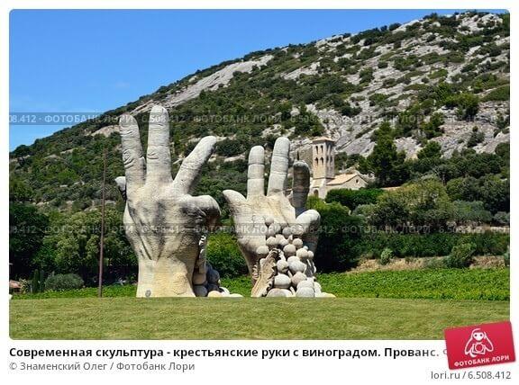 """В """"Черный список"""" за заботу об античных памятниках?!"""